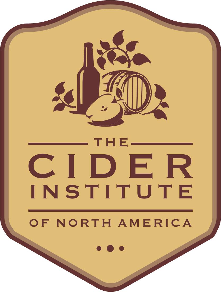 The Cider Institute of North America
