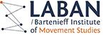 LABAN/Bartenieff Institute of Movement Studies